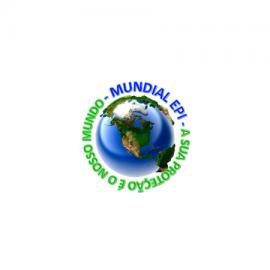 Mundial EPI –    Aqui no Guia    d461a57ec6